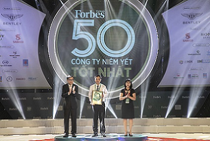 VCS-giai-thuong-Top-50-Forbes-VN-2019