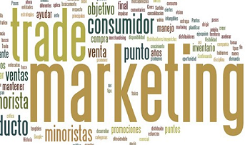 nhan-vien-trade-marketing